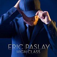 Eric Paslay – High Class