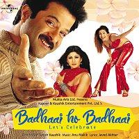 Různí interpreti – Badhaai Ho Badhaai