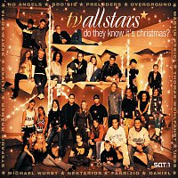 TV Allstars – Do They Know It`s Christmas?