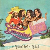 Gemini – É Natal, Feliz Natal