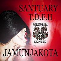 Jamunjakota – Tear Drops Fom Heaven / Santuary