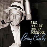 Bing Crosby – Bing Sings The Sinatra Songbook