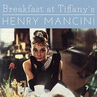 Henry Mancini – Breakfast at Tiffany's