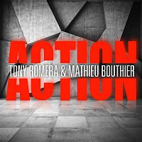 Tony Romera, Mathieu Bouthier – Action
