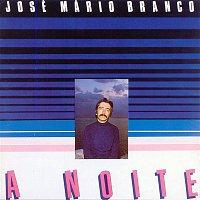 José Mário Branco – A Noite