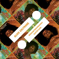 Alice Coltrane – Universal Consciousness / Lord Of Lords