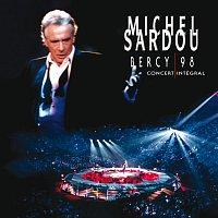 Michel Sardou – Bercy 98