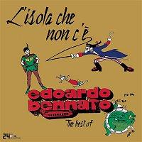 Edoardo Bennato – L'Isola Che Non C'e