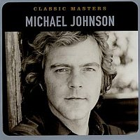 Michael Johnson – Classic Masters