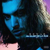 Benab – Au clair de la rue (Part. 1)