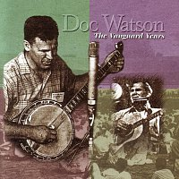 Doc Watson – The Vanguard Years