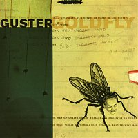 Guster – Goldfly
