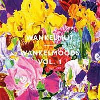 Acme – Wankelmoods Vol. 1