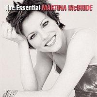 Martina McBride – The Essential Martina McBride
