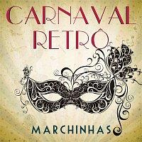 Alceu Valenca – Carnaval Retro - Marchinhas