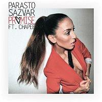 Parasto Sazvar, Chapee – Promise