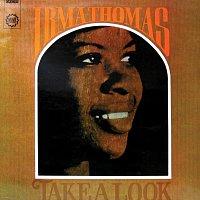 Irma Thomas – Take A Look