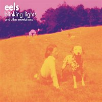 Eels – Blinking Lights and Other Revelations