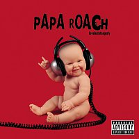 Papa Roach – Lovehatetragedy [Explicit Version/ Bonus tracks &Video  Enhancement]