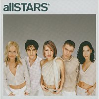 allSTARS – Allstars [Limited Edition]