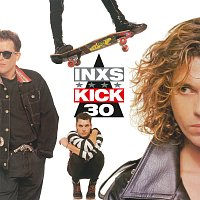 INXS – Kick 30