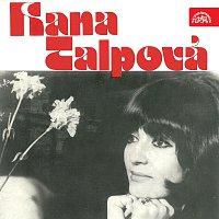 Hana Talpová – Hana Talpová MP3