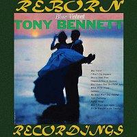 Tony Bennett – Blue Velvet (HD Remastered)