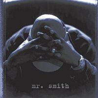 LL Cool J – Mr. Smith