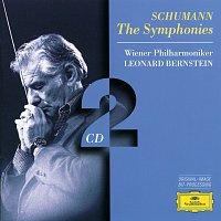 Wiener Philharmoniker, Leonard Bernstein – Schumann: The Symphonies
