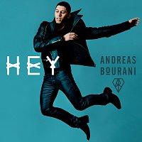 Andreas Bourani – Hey