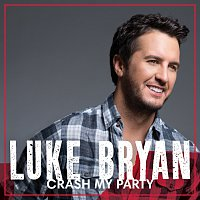 Luke Bryan – Crash My Party [International Tour Edition]