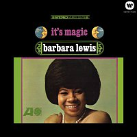 Barbara Lewis – It's Magic