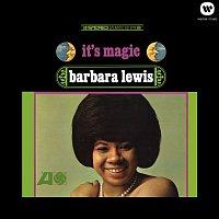 Barbara Lewis – It's Magic