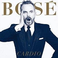 Miguel Bose – Cardio