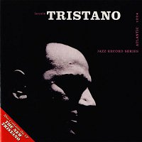 Lennie Tristano – Lennie Tristano / The New Tristano