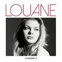Louane – Chambre 12