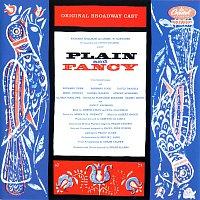 Original Broadway Cast of 'Plain and Fancy' – Plain And Fancy