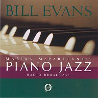 Marian McPartland's Piano Jazz Radio Broadcast