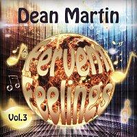 Dean Martin – Fervent Feelings Vol. 3