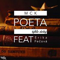 MCK – Poeta týhle doby (Single)
