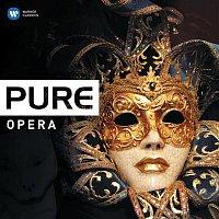 Riccardo Muti – Pure Opera
