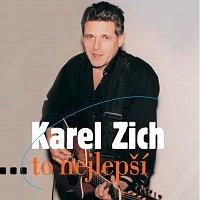 Karel Zich – ...to nejlepší
