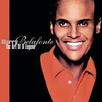 Harry Belafonte – The Art Of A Legend