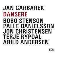 Jan Garbarek, Bobo Stenson, Terje Rypdal, Arild Andersen, Jon Christensen – Dansere