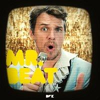 D.Y.K. – Mr. Beat