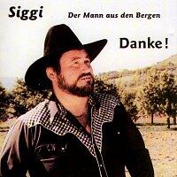 Siggi - Der Mann aus den Bergen – Danke!