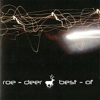 Roe-Deer – Best Of