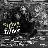 Sirius, Eirik Naess – Bilder