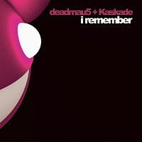 deadmau5, Kaskade – I Remember