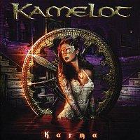 Kamelot – Karma